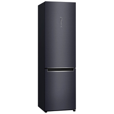 Холодильник LG DoorCooling+ GA-B509PBAZ