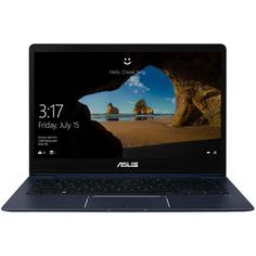 Ноутбук ASUS ZenBook 13 UX331UN-EG080T