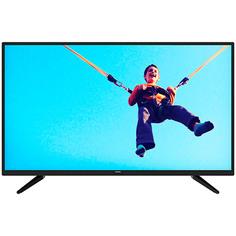 Телевизор Philips 40PFS5073/60