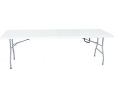 Металлический стол Green Glade