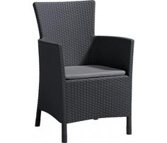 Пластиковое кресло Keter