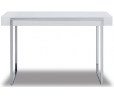 Письменный стол ESF