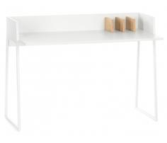 Письменный стол Cosmorelax