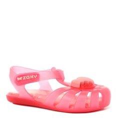 Босоножки ZAXY 90304-067 ярко-розовый
