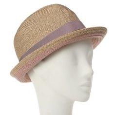 Шляпа CELINE ROBERT ANTOS светло-бежевый