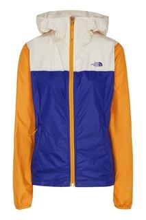 Куртка с капюшоном Cyclone The North Face