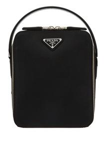 8d4619c07530 Мужские сумки из сафьяновой кожи – купить сумку в интернет-магазине ...
