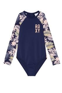 Купальник с длинным рукавом Bikini Point UPF 50 Roxy Kids