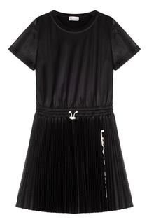 45bfbd36f55 Женские короткие платья спортивные – купить короткое платье в ...