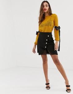 Женские юбки Трапеции