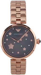 Наручные часы Emporio Armani Arianna AR11197