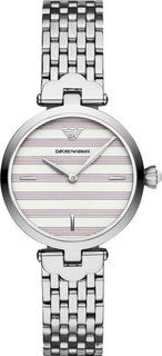 Наручные часы Emporio Armani Arianna AR11195