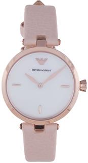 Наручные часы Emporio Armani Arianna AR11199