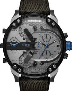 Наручные часы Diesel Mr. Daddy 2.0 DZ7420