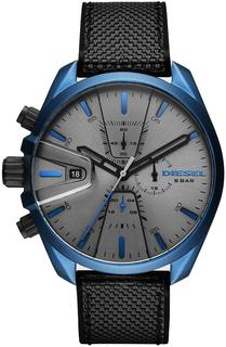 Наручные часы Diesel MS9 DZ4506