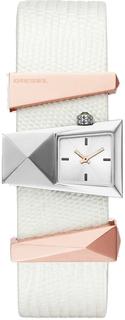 Наручные часы Diesel Caterina DZ5585