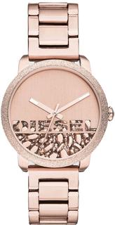 Наручные часы Diesel Flare Rocks DZ5588
