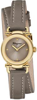 Наручные часы Salvatore Ferragamo Ferragamo Casual SFDC00318