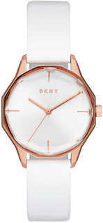 Наручные часы DKNY Round Cityspire NY2797