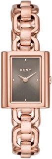 Наручные часы DKNY Uptown NY2799