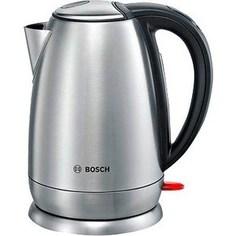 Чайник электрический Bosch TWK 78A01