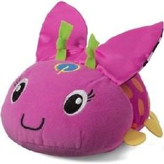 Развивающая игрушка Infantino божья коровка (506-739R)