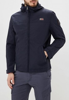 Куртка Napapijri SHELTER