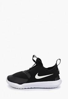Кроссовки Nike FLEX RUNNER BABY/TODDLER SHOE