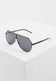 Очки солнцезащитные Dolce&Gabbana DG2221 110687