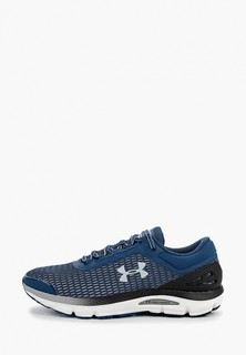 Кроссовки Under Armour UA Charged Intake 3