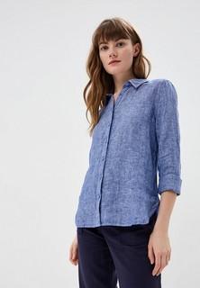 Рубашка Marks & Spencer MS
