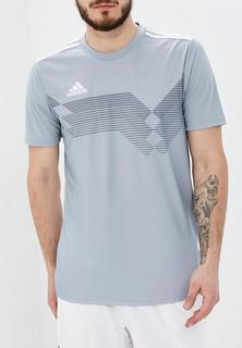 Футболка спортивная adidas CAMPEON19 JSY