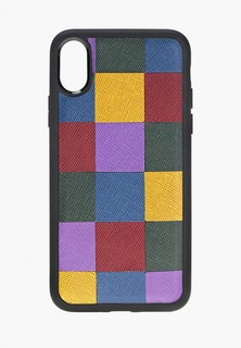 Чехол для iPhone Bouletta X Flex Cover