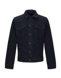 Джинсовая верхняя одежда Only & Sons