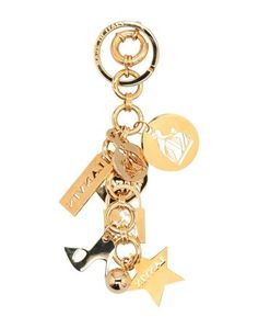Брелок для ключей Lanvin