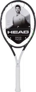 "Ракетка для большого тенниса Head Graphene 360 Speed LITE 27"""