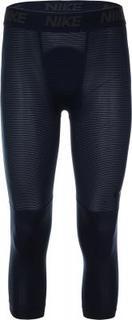 Тайтсы мужские Nike Pro, размер 44-46