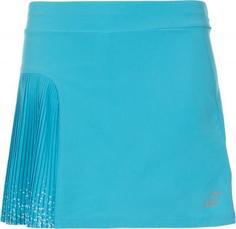 Юбка-шорты для девочек Babolat Perf, размер 116-128