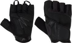Перчатки для фитнеса Demix, размер 54