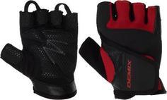 Перчатки для фитнеса Demix, размер 48