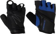 Перчатки для фитнеса Demix, размер 50