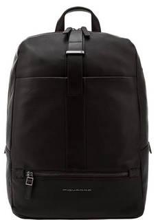 3ee07bb9fee2 Мужские сумки с карманами – купить сумку в интернет-магазине | Snik.co