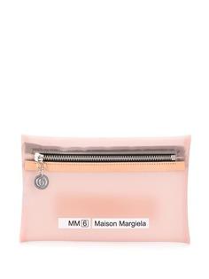 9df7f63246f9 Клатчи Mm6 Maison Margiela – купить клатч в интернет-магазине | Snik.co