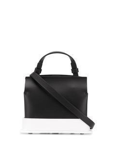 044d373ae7bd Женские сумки Nico Giani – купить сумку в интернет-магазине | Snik.co
