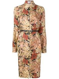1d1b34bb18b Платья Salvatore Ferragamo – купить платье в интернет-магазине