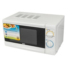Микроволновая печь BBK 20MWS-703M/W, белый