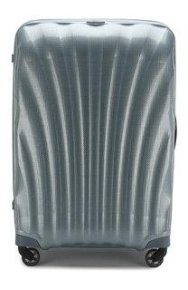 Дорожный чемодан Cosmolite FL 2 extra large Samsonite