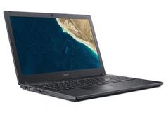Ноутбук Acer TravelMate TMP2510-G2-MG-357M NX.VGXER.021 (Intel Core i3-8130U 2.2GHz/4096Mb/500Gb/nVidia GeForce MX130 2048Mb/Wi-Fi/Bluetooth/Cam/15.6/1366x768/Linux)