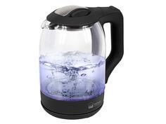 Чайник Home Element HE-KT-184 Black Pearl