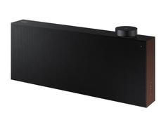 Колонка Samsung VL550 Black
